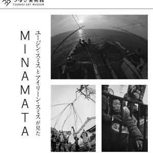 "<span class=""title"">MINAMATA</span>"